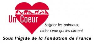 logoFondationUnCoeur1