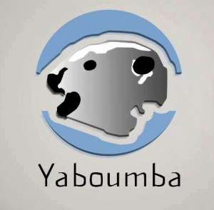Yaboumba