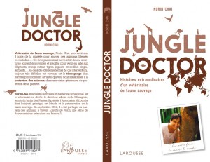 BAT_JUNGLE_DOCTOR