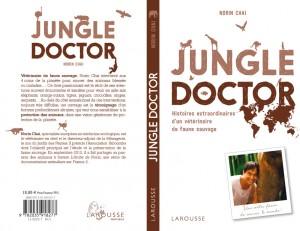 BAT_JUNGLE_DOCTOR